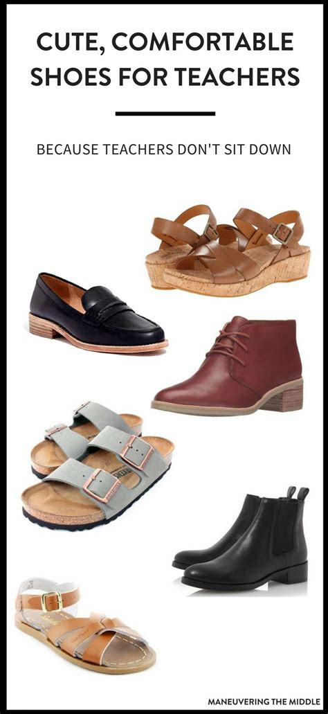 comfortable teacher shoes 21 best images about fashion on pinterest teaching