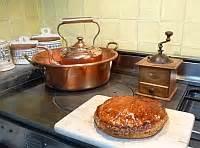 cours de cuisine orl饌ns cours de cuisine et conversation fran 231 aise 224 bruxelles