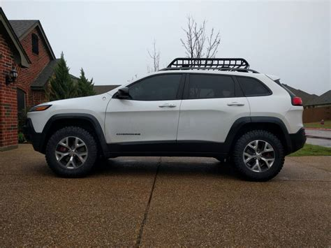 lifted 2014 jeep grand lifted jeep trailhawk autos post