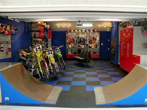 garage room ideas 10 great garage conversions hgtv