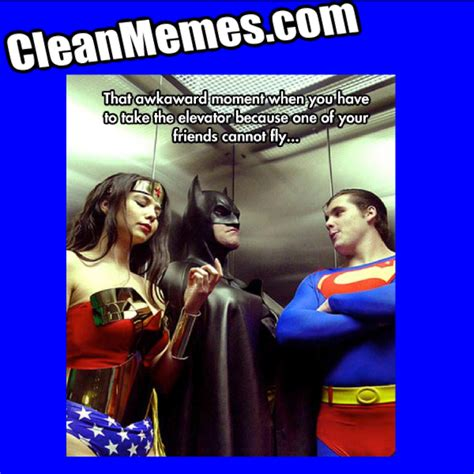 Superwoman Meme - superwoman memes www pixshark com images galleries