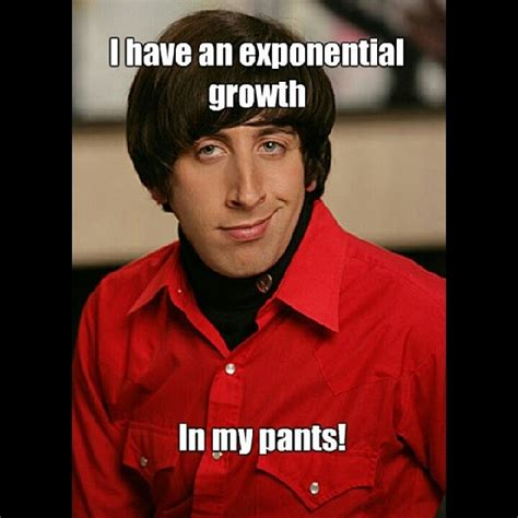 Red Pants Meme - the gallery for gt funny math problem jokes