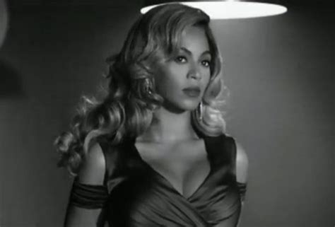 dance for you beyonce mp download beyonce releases official video for latest single quot dance