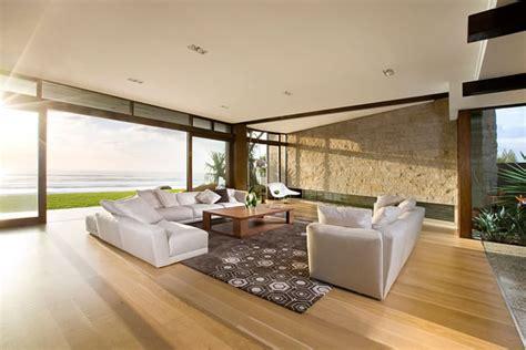 high definition modern open space living room by hd wohnraum dekorationen 70 beispiele die sich lohnen