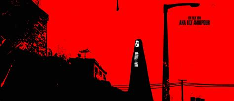 themes in a girl walks home alone at night a girl walks home alone at night en la sutileza est 225 la