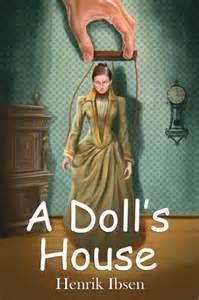 best 25 doll house play ideas on doll