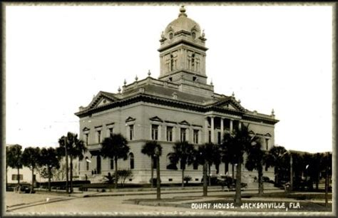 Duval County Court Records Duval County Court Records Website Of Kufowrit
