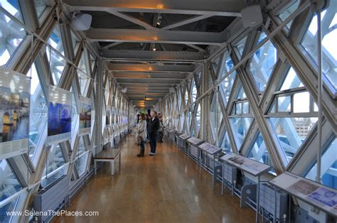 design museum london tower bridge oh the places we will go tower bridge from the inside out
