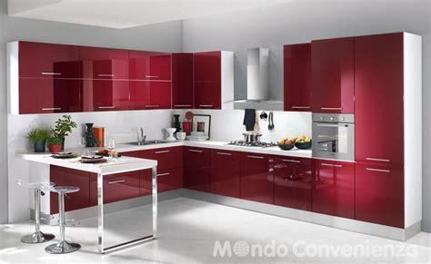 mondo convenienza cucina katy cucina katy mondo convenienza idee per casa