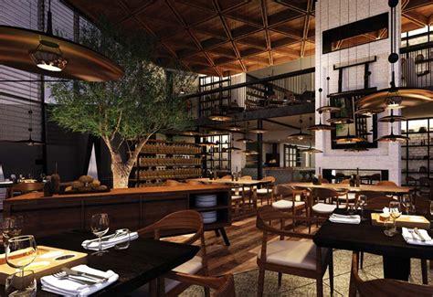 Kitchen In The Market uae to get its restaurant by vongerichten hoteliermiddleeast
