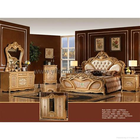 bedroom sets from china bedroom furniture set w813b yf w813b star home