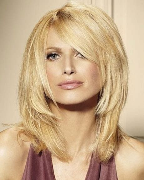 cascade haircut in 90s trendy haircuts for 2014