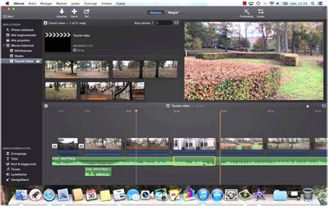 download free moviedrops hd for imovie and for final cut download imovie bilgisayar temizleme