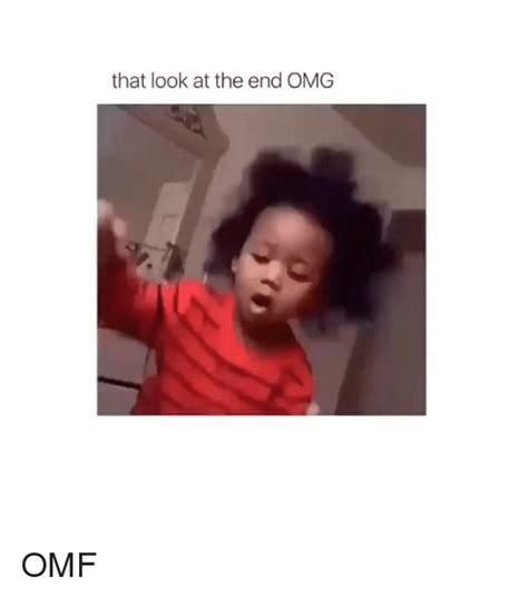 Omg Girl Meme - 25 best memes about girl memes girl memes
