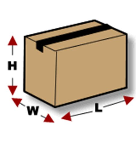how to measure a box measuring staples 2017 2018 cars reviews