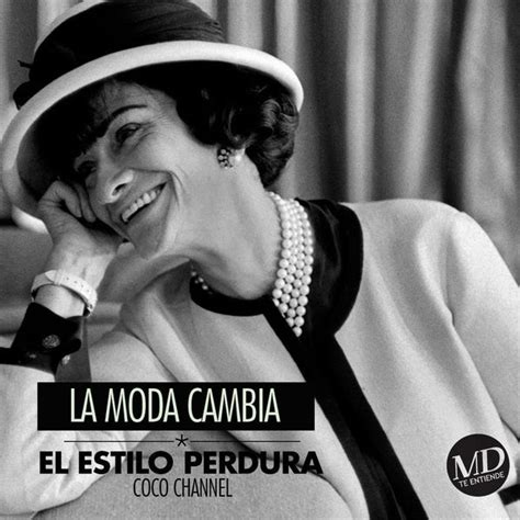 biography online coco chanel 91 best images about coco chanel on pinterest cecil