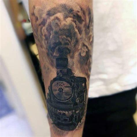 steam train tattoo designs 77 fantastic tattoos designs and ideas by