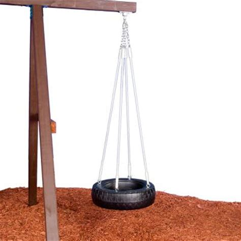 tire swing home depot timber bilt tire swing home depot canada ottawa