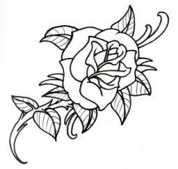 banner tattoo designs cliparts co