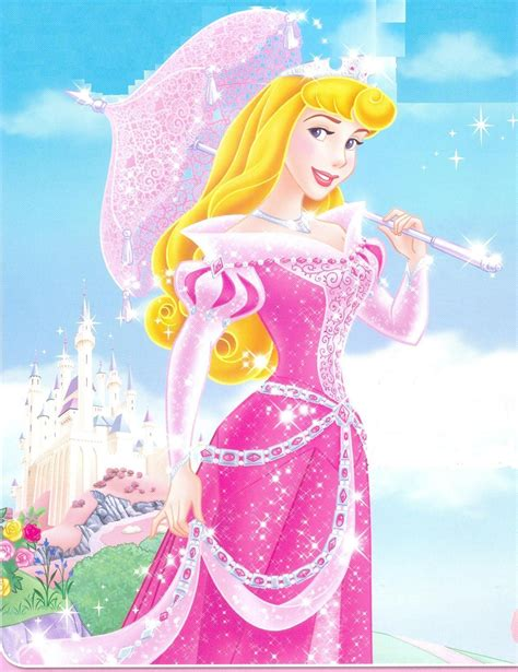 wallpaper aurora disney disney princess images princess aurora hd wallpaper and
