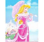 Princess Aurora  Cartoon Image Galleries