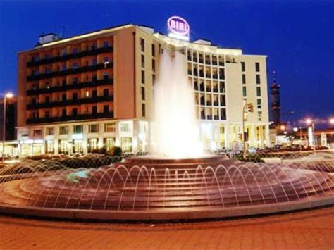 best western hotel biri best western hotel biri padua centraldereservas