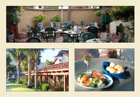 fish house vera cruz carlsbad restaurants eateries carlsbad ca carlsbad food tours