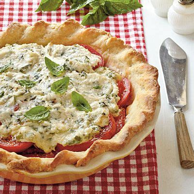 savory pies pastries dish dinner meals southern cooking recipes books traditional tomato pie tomato pie tomatoes and pies