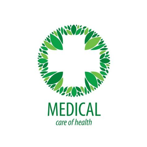 design a medical logo downloads my free photoshop world part 48