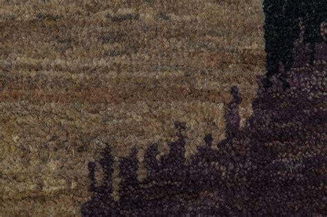 nepalese rug contemporary nepalese rug n11532 ebay