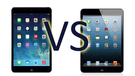 Mini Vs Mini 2 mini 2 vs mini what s the difference your mobile