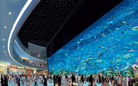 The Dubai Mall Picture Of The Dubai Mall Dubai Inside The Dubai Mall The World S Best Shopping Experience