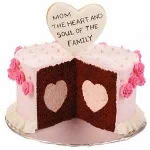 mother s day cake ideas stylish eve