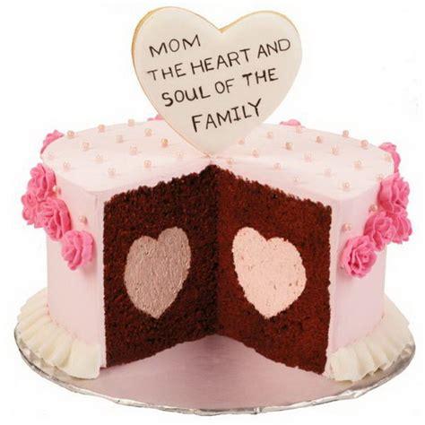 mother s day cake ideas stylish eve
