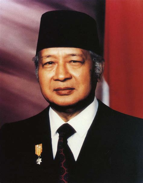 biografi b j habibie wikipedia indonesia 7 nama nama presiden republik indonesia serta tahun