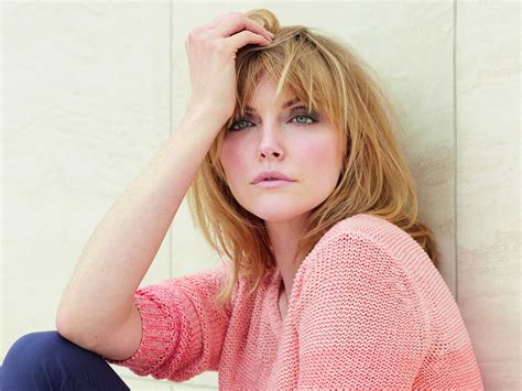 sophie dahl sophie dahl wallpapers backgrounds