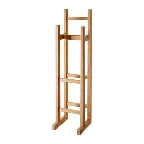 Ikea Rimforsa Keranjang Bambu r 197 grund tempat tisu gulung toilet ikea