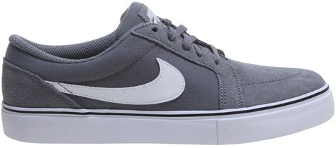 cool house shoes on sale nike sb satire ii gs skate shoes kids youth
