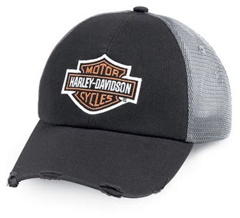 Harley Davidson Hats For Sale by Harley Davidson Hats Best Of Harley Davidson Biker Hat Cap