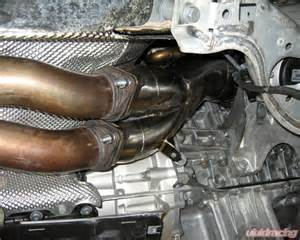 Bmw 335i Downpipes Racing News 187 Agency Power Releases Bmw N55 Downpipe