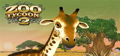 full version zoo tycoon 2 free download zoo tycoon 2 free download full version cracked pc game