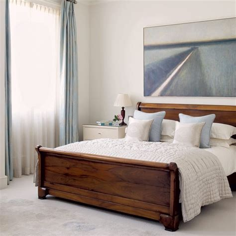 calming bedrooms calming bedroom relaxed bedroom designs bed