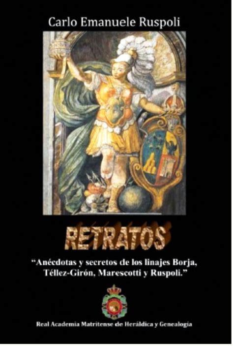 libro retrotopa doce linajes de soria presentaci 211 n del libro retratos