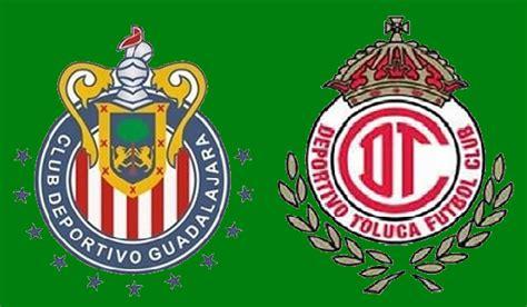 Calendario Liga Mx Chivas 2016 Descenso Futbol Mexicano 2016 Chivas Calendar Template 2016