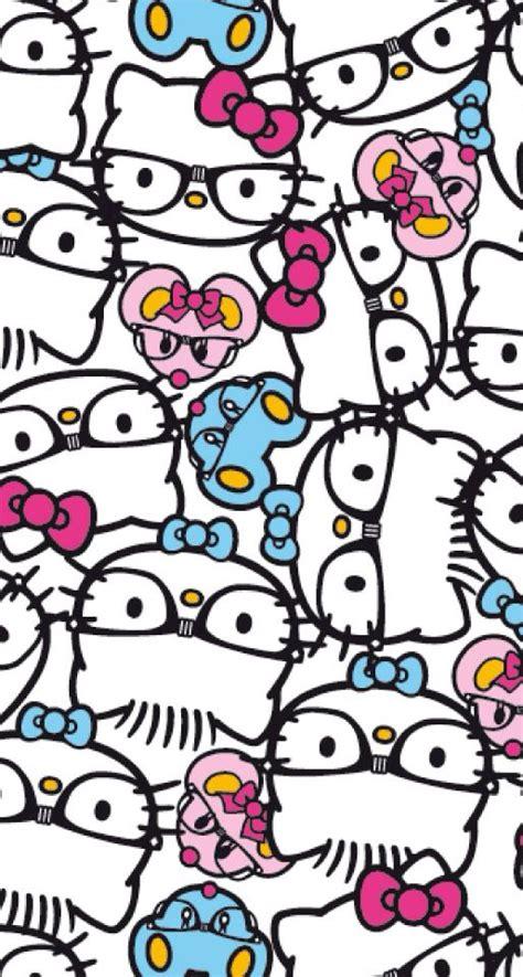 imagenes de hello kitty tumblr 448 melhores imagens de binhos no pinterest desenhos