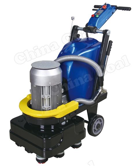 concrete floor grinders for sale buy concrete