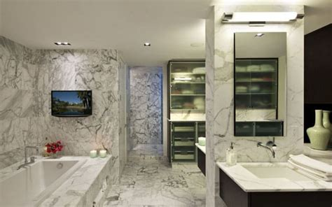 home interior design bathroom inside or outside river road house in a beautiful