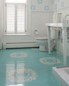 fitting lino in a bathroom vinyl flooring bathroom on pinterest bathroom light