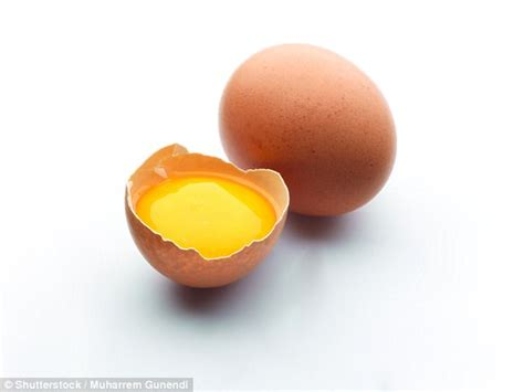 Egg Food Cd the surprising foods that should be kept in the fridge daily mail