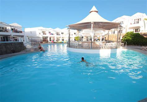 apartamentos en maspalomas todo incluido turbo club apartments in maspalomas canary islands spain